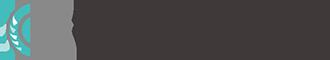 藤沢の歯医者「おだがき歯科クリニック ペリオ歯周病センター」ダイエー藤沢店内