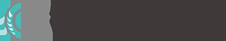 藤沢の歯医者「おだがき歯科クリニック」歯周病(ペリオ)・予防歯科 ダイエー藤沢店内